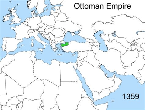 file territorial changes of the ottoman empire 1359 jpg