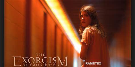 kisah nyata film emily rose inilah 5 kejadian paling seram dan mengerikan disaat