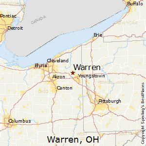 ohio section 8 application section 8 warren county ohio 28 images 1 bed bedroom
