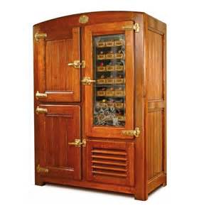 decor armoire chambre destockage 21 paul