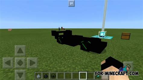 minecraft car pe f1 cars addon minecraft pe 0 17 0 1 0