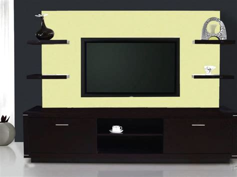 wall mounted tv cabinet download wall mounted lcd cabinet designs buybrinkhomes com