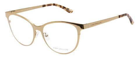 eyewear trends 7zib avanti house school