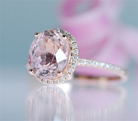 Beautiful Engagement Rings by Captivating Beautiful Gold Engagement Rings