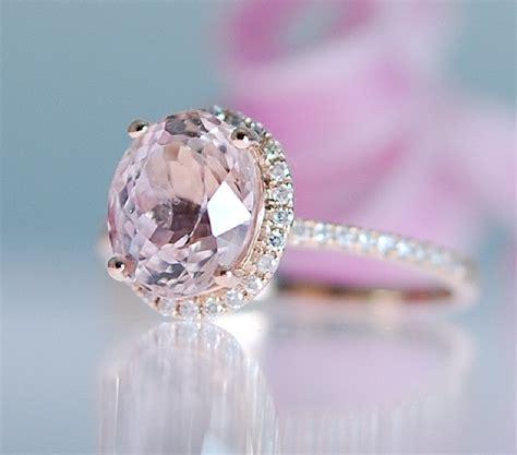 captivating beautiful gold engagement rings