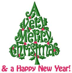 happy new year embroidery design and a happy new year embroidery designs machine