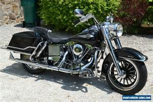 1984 flhshovelhead submited images