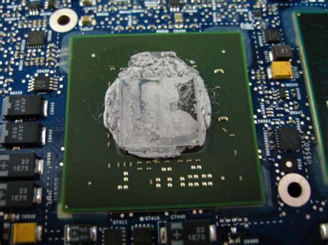 Ganti Lcd Macbook Pro computer 03 17 11