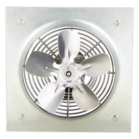 where to buy exhaust fan buy shutter mount exhaust fans zorocanada com