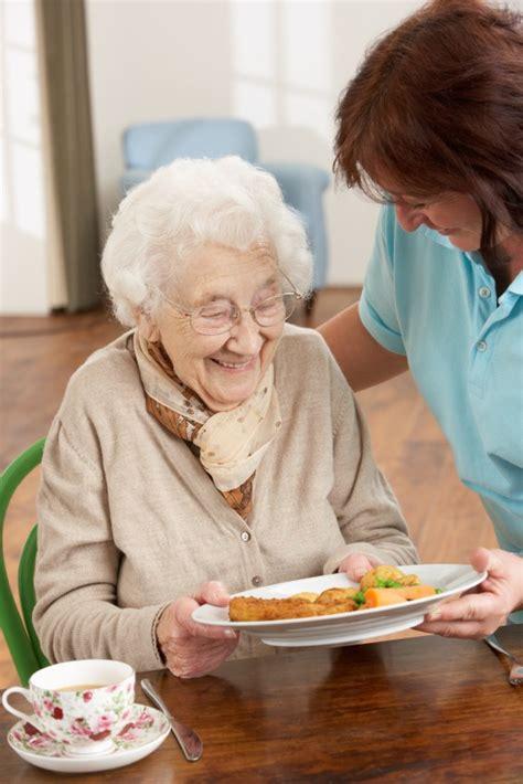 non home care services personal care companion