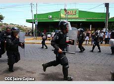 Maxi Palí Nicaragua agradece a nicaragüenses que evitaron ... Horario Walmart