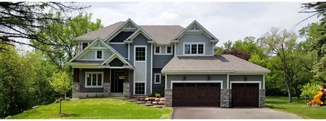 affordable home builders mn twin cities new homes minneapolis home builders autos post