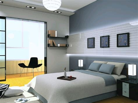 ideas   bedroom small master bedroom decorating