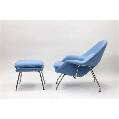 baby lounge chair wander lounge chair baby blue froy