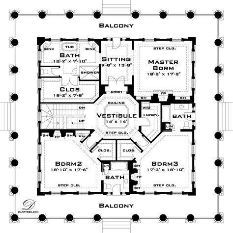 modern castle floor plans modern castle floor plans modern medieval castle floor