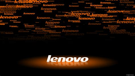 Lenovo Tablet Hd ultra 4k hd lenovo wallpaper 45 images