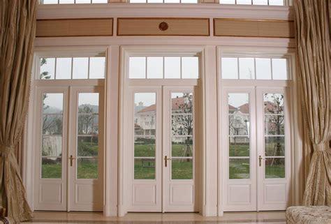 top  french doors exterior sizes  interior
