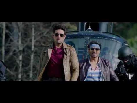 film india terbaik lucu film india terbaru 2017 trailer dhoom 4 youtube
