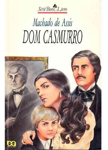 libro dom casmurro livro dom casmurro escrito em 1900 bem lindona