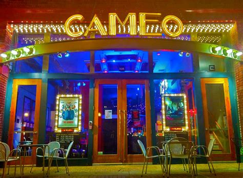 cameo art house cameo art house theatre downtown fayetteville