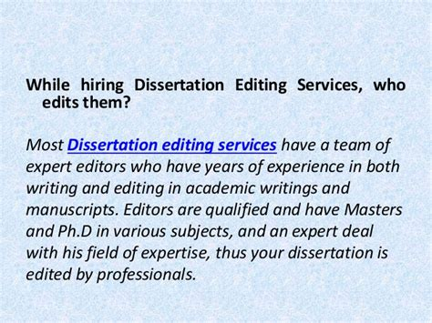 dissertation editing essay on serve the society with modesty apa style essay