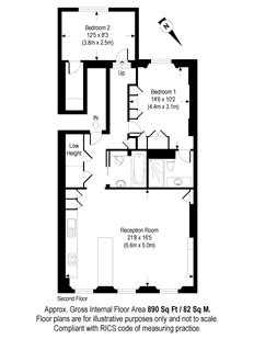 paddington station floor plan westbourne terrace w2 flat for sale in paddington