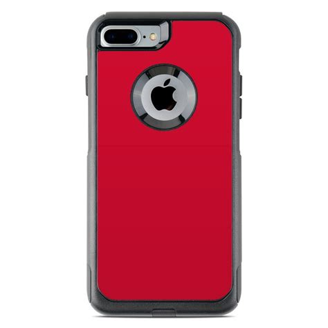 solid state otterbox commuter iphone 7 plus skin istyles