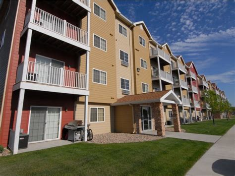 one bedroom apartments in sioux falls sd sioux falls sd apartment rentals foxmoor apartments