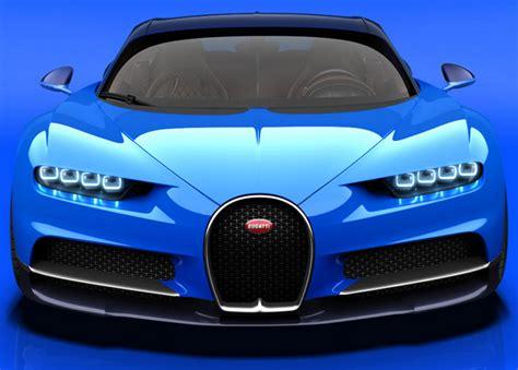 price of bugatti car bugatti chiron top speed specs price maxabout news