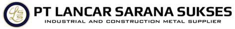 Plat Tembaga Tebal 03 Mm Lebar 360 X 1200 Mm pt lancar sarana sukses industrial and construction