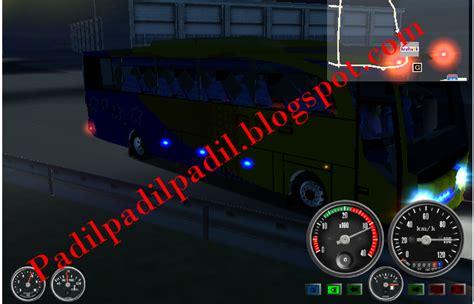 game mod versi indonesia tamiyaboreup s blog download 18 wheels of steel haulin