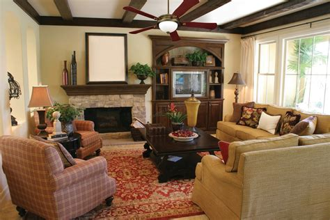 arrange living room furniture arranging furniture in a small square living room living
