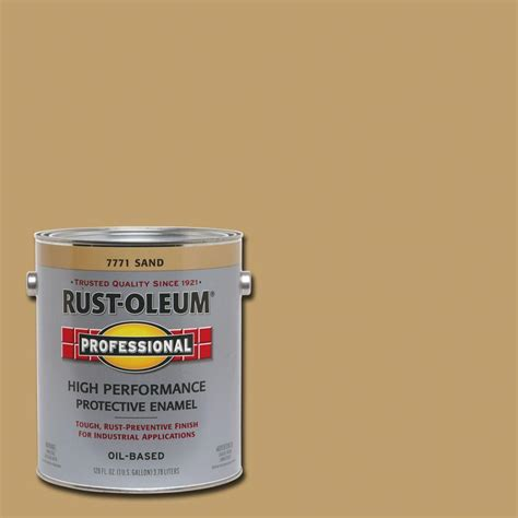 home depot paint tint rust oleum home autos post