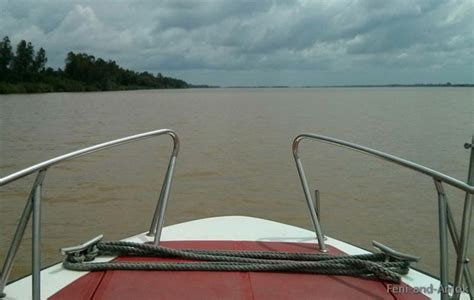 speed boat vietnam to cambodia travel and food tales speed boat from vietnam to cambodia