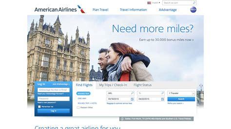 virgin america baggage fees 100 virgin america baggage fees alaska airlines and