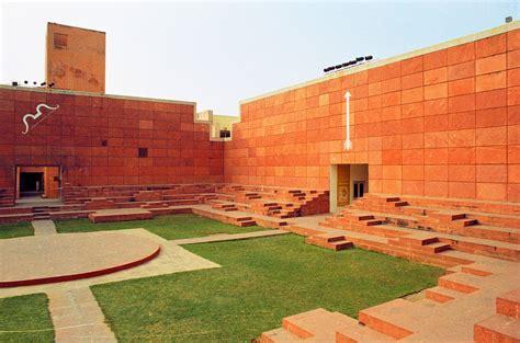 www architecture com hidden architecture jawahar kala kendra