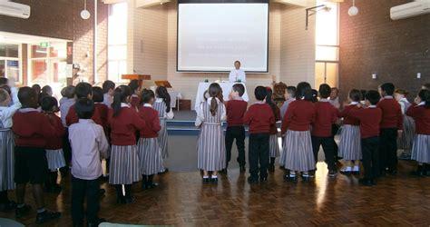 holy family catholic school parafield gardens our mission holy family catholic school