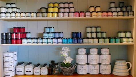 chalk paint new zealand 1000 images about chalk paint inspiration on