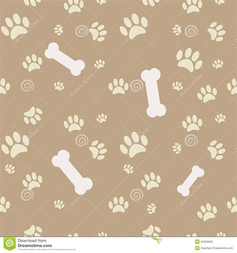 dog print wallpaper best photos of dog bone background dog bone picture with