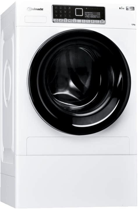 12 Kg Waschmaschine by Waschmaschine 12 Kg Preis Vergleich 2016 Preisvergleich Eu