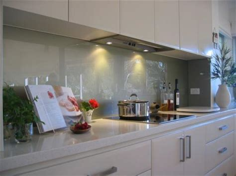 Contemporary Design Kitchen by Kitchen Splashback Design Ideas Get Inspired By Photos