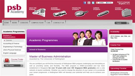 Part Time Mba Without Gmat by Quality Mba From Top 10 Uk Without The Hassle