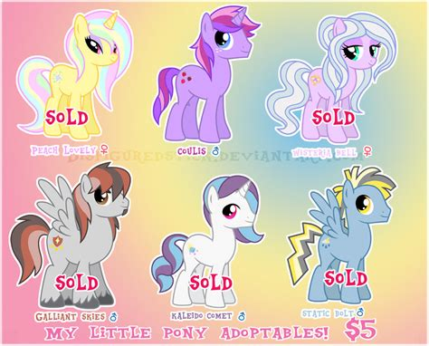 image gallery mlp wisteria