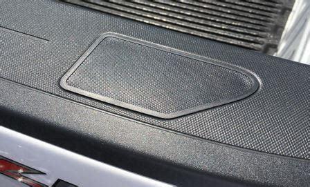 2014 silverado stake pocket covers | autos post