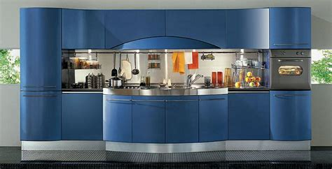 European Kitchens Designs by About European Kitchen Design Blog European Kitchen