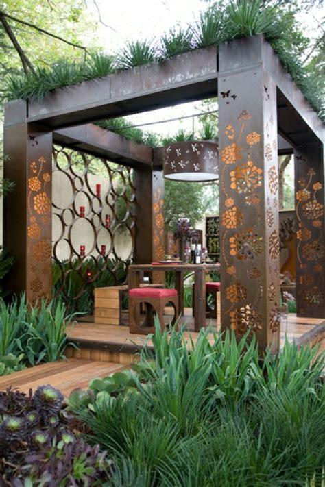 überdachung Terrasse Holz Glas by Glas Pergola Markise Gr 252 N 220 Berdachte Terrasse Modern Holz