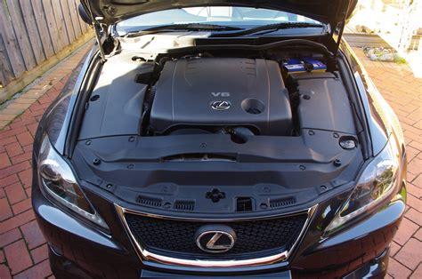 lexus is250 sports luxury 2007 lexus is250 sports luxury gse20r car sales vic