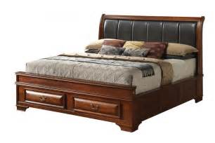 make platform bed storage nortwest woodworking community