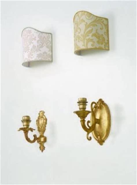 applique classici applique classici in bronzo e tela ingrosso e produzione