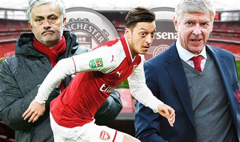 arsenal ozil news mesut ozil arsenal star signed new contract because of